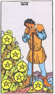 Ý Nghĩa Biểu Tượng 78 Lá Bài Tarot 71