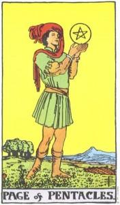 Ý Nghĩa Biểu Tượng 78 Lá Bài Tarot 75
