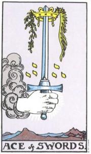 Ý Nghĩa Biểu Tượng 78 Lá Bài Tarot 51