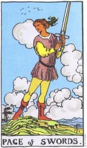 Ý Nghĩa Biểu Tượng 78 Lá Bài Tarot 61