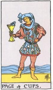 Ý Nghĩa Biểu Tượng 78 Lá Bài Tarot 47
