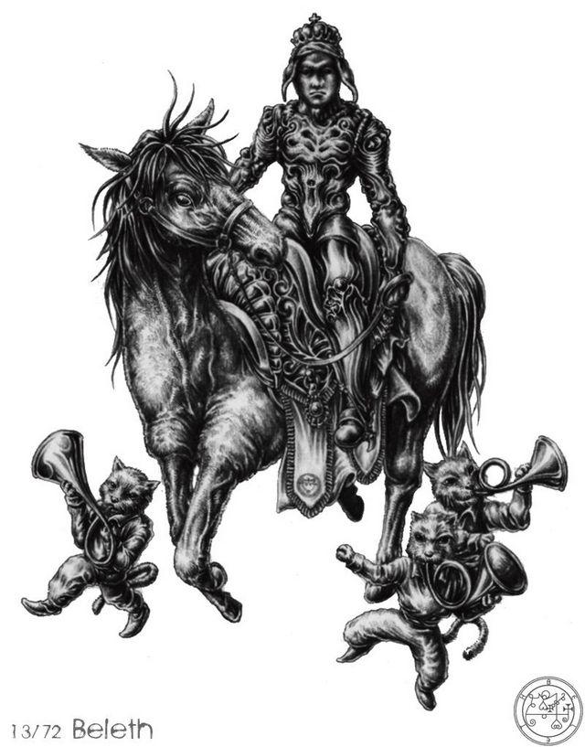 72-demons-evoked-by-king-solomon-part-i13