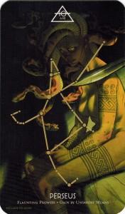 Cosmos Tarot & Oracle - Sách Hướng Dẫn 82