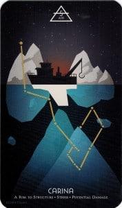 Cosmos Tarot & Oracle - Sách Hướng Dẫn 77