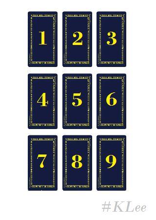 Trải Bài Tarot – Hoạch Định Năm Mới