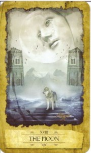 Card20