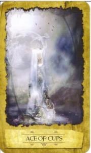 Card38