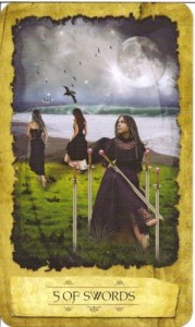 Card56