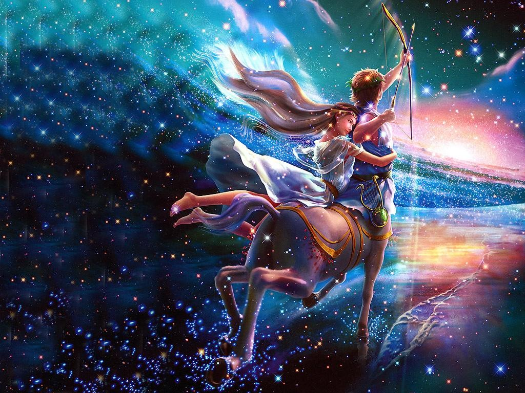 hellenic_mythology__nyx__awakening_by_emanuellakozas-d7jjr2a