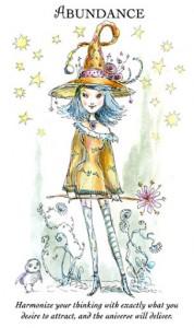 witchlingscard-abundance-full