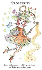 witchlingscard-prosperity-full