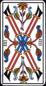 Wands04