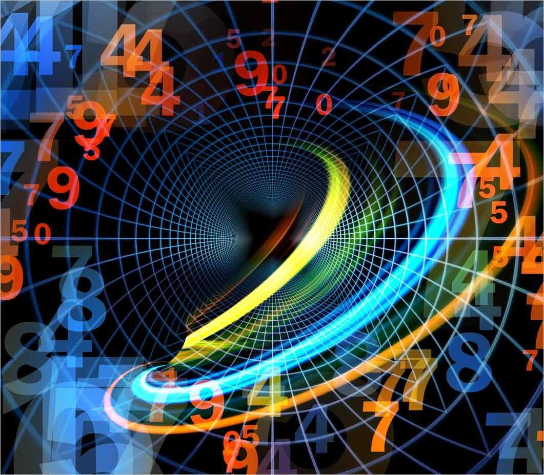 Ý nghĩa của các con số trong Tarot