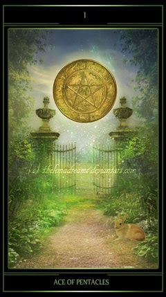 ace_of_pentacles_by_thelemadreams-d6jz4vm