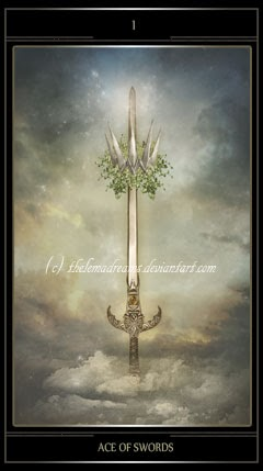 ace_of_swords_by_thelemadreams-d6fgm6r