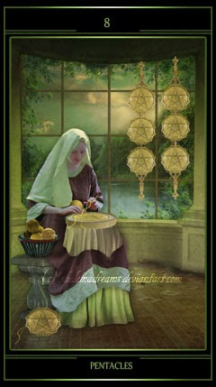 eight_of_pentacles_by_thelemadreams-d6r2yhc