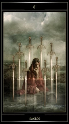 eight_of_swords_by_thelemadreams-d6ieyyv