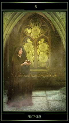 five_of_pentacles_by_thelemadreams-d6lkhd6