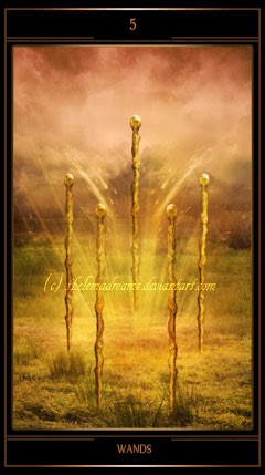 five_of_wands_by_thelemadreams-d6qlfnt