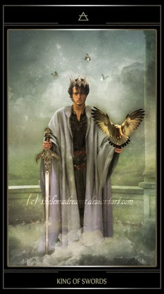 king_of_swords_by_thelemadreams-d6fjjs9