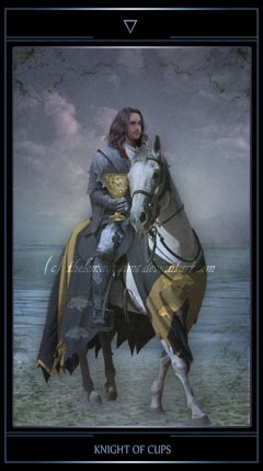 knight_of_cups_by_thelemadreams-d6qlfo0