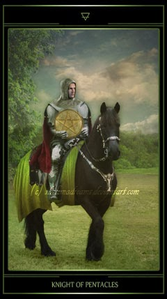 knight_of_pentacles_by_thelemadreams-d6o9vfi
