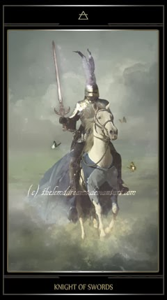 knight_of_swords_by_thelemadreams-d6o9s1m