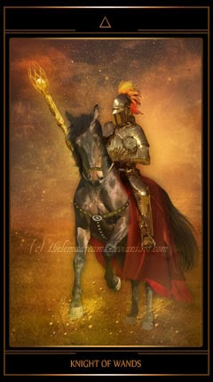 knight_of_wands_by_thelemadreams-d6p746v