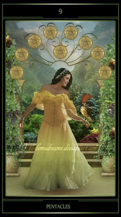 nine_of_pentacles_by_thelemadreams-d6lkj8s