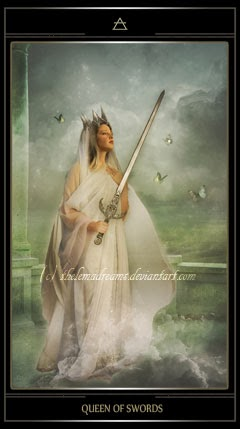 queen_of_swords_by_thelemadreams-d6fgmlg