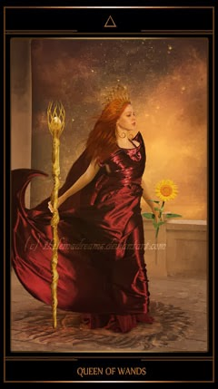 queen_of_wands_by_thelemadreams-d694rgz