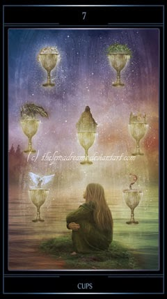 seven_of_cups_by_thelemadreams-d6qlfnh