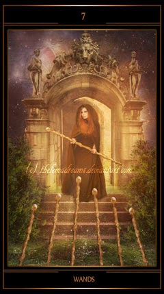 seven_of_wands_by_thelemadreams-d6a4csw