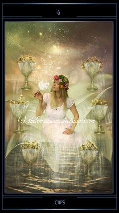 six_of_cups_by_thelemadreams-d6emwh4