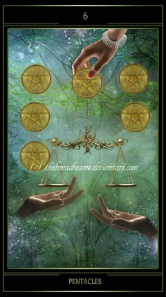 six_of_pentacles_by_thelemadreams-d6lkhdf