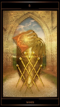six_of_wands_by_thelemadreams-d6qlfom