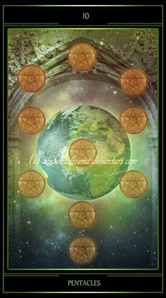 ten_of_pentacles_by_thelemadreams-d6lkiy2