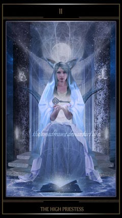 the_high_priestess_by_thelemadreams-d5rcpbc