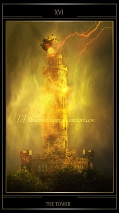 the_tower_by_thelemadreams-d5wyrq3
