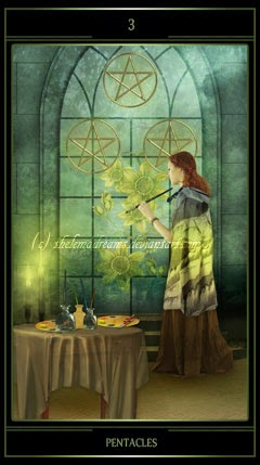 three_of_pentacles_by_thelemadreams-d6lkflb