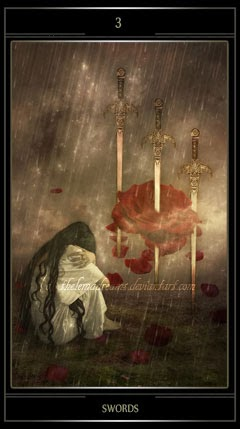 three_of_swords_by_thelemadreams-d6ievsk