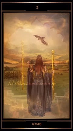 two_of_wands_by_thelemadreams-d6a0ubo