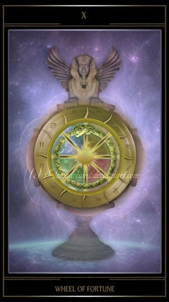 wheel_of_fortune_by_thelemadreams-d5uoaw1