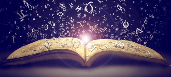 Tarot Và Số Học