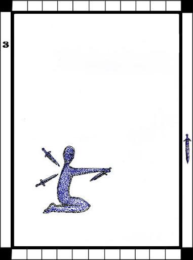 38-minor-swords-03