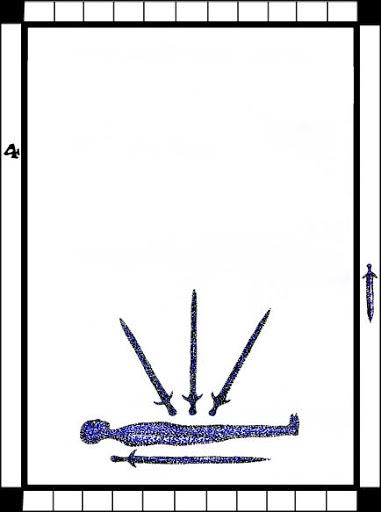39-minor-swords-04