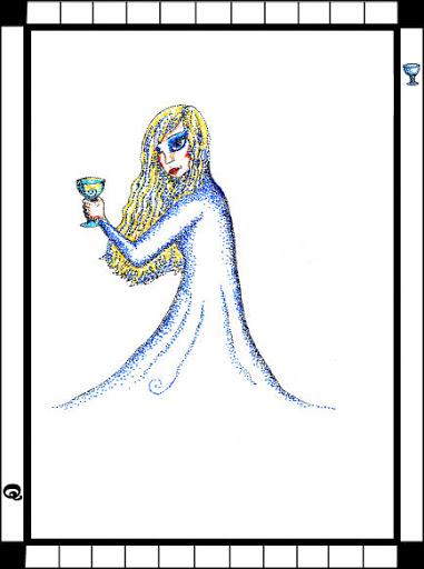 62-minor-cups-queen