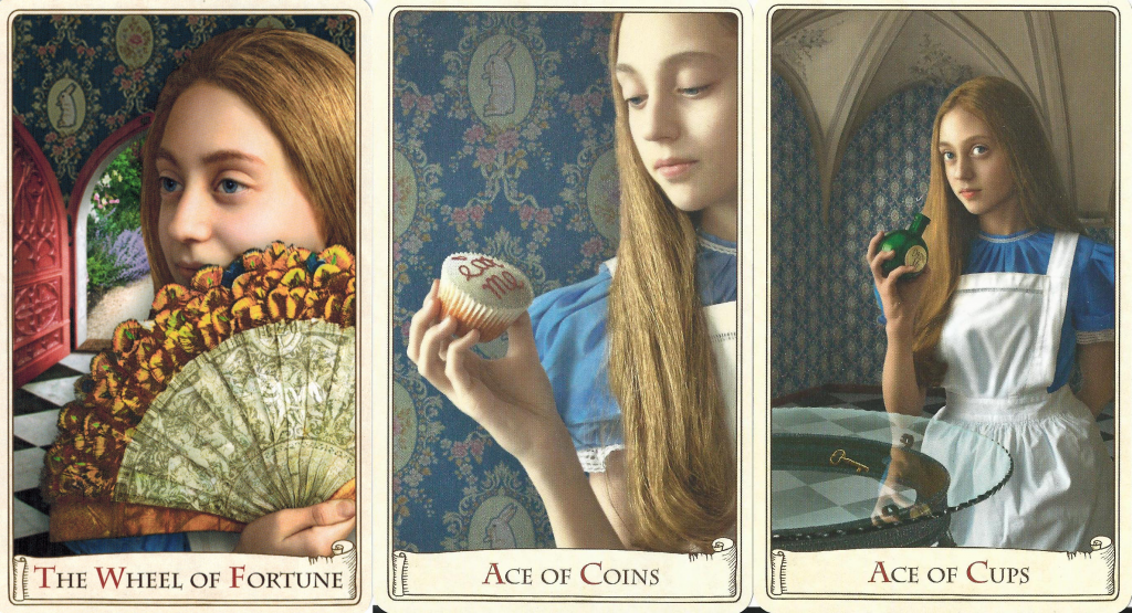 the-alice-tarot-aces