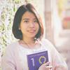 Kiến thức và tài liệu về bài Tarot Việt Nam 1