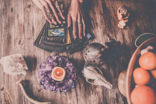 10 Điều Quan Trọng Không Được Bỏ Qua Khi Giải Bài